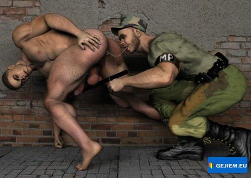 Комиксы - видео @ OOO-Sex. Гей-Комиксы Гей форум, гей и лесби. Мультик ге